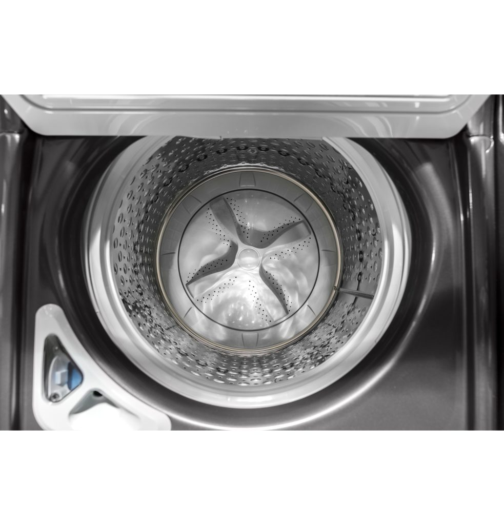 viking Washer repair